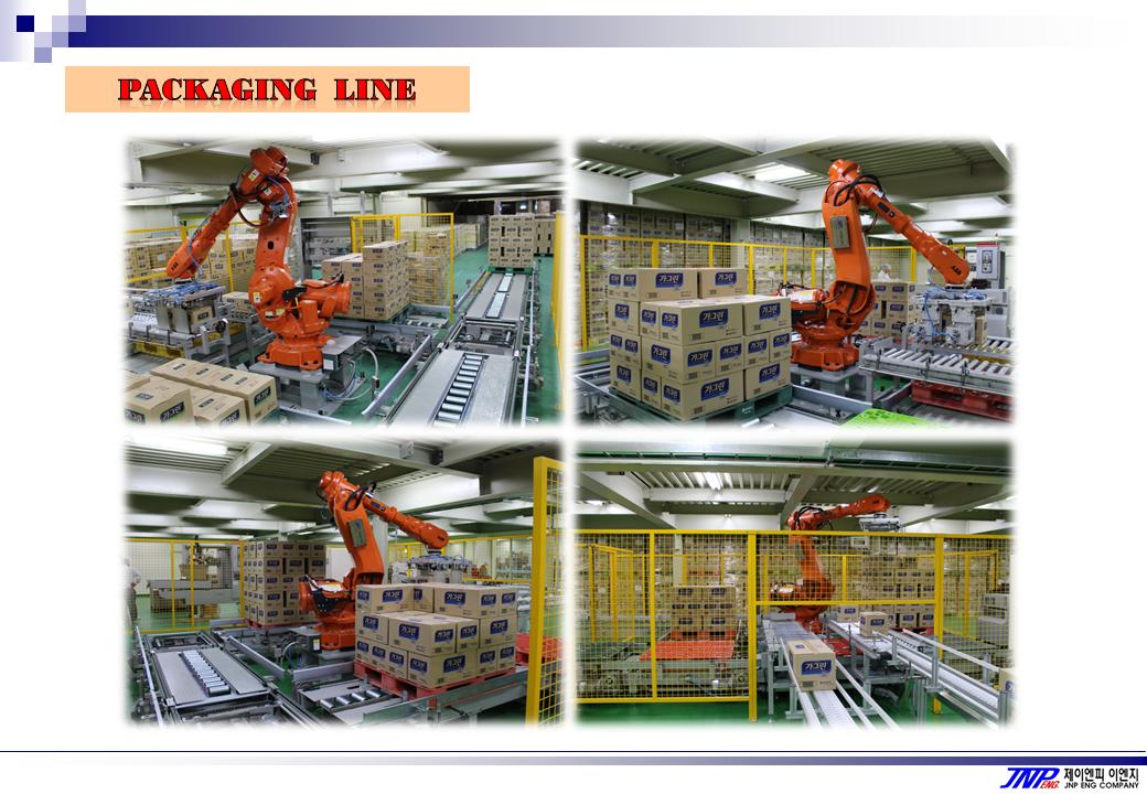 JNPENG-MACHINE (48)