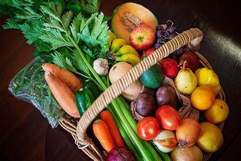 FruitAndVeg8.jpg