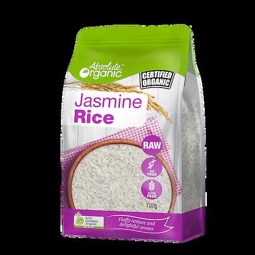 Rice, Jasmine 700g