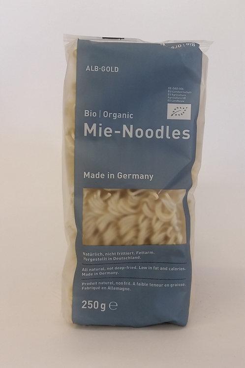 Mie noodles 250g