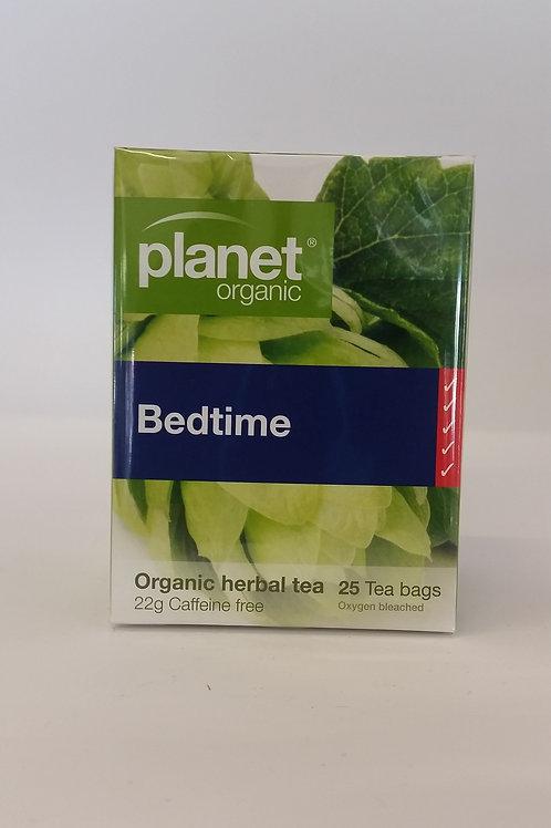 Tea,bedtime 25 bags