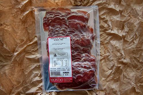 Meat - prosciutto ~200g