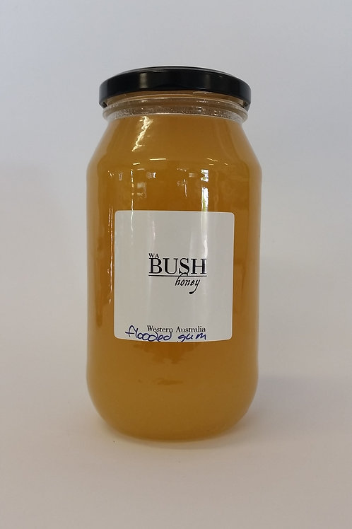 Honey, WA Bush 700g