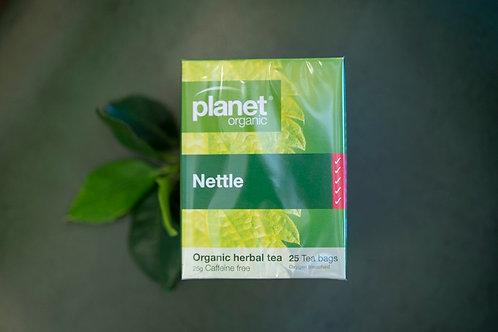 Tea, Nettle 25 bags
