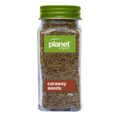 Caraway seed 50g