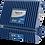 Thumbnail: Wilson Pro Signal 4G