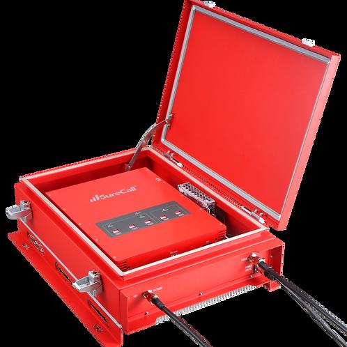 Surecall Guardian 3 QR Industrial Bi-Directional Amplifier