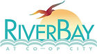 Riverbay_Logo.jpg