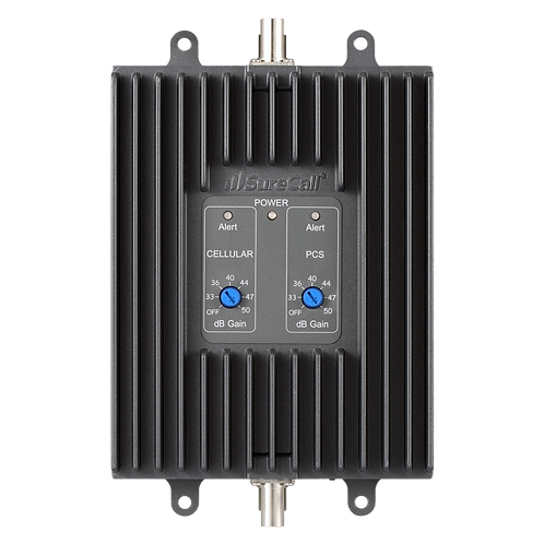 Surecall Flex 2 Go Bi-Directional Amplifier