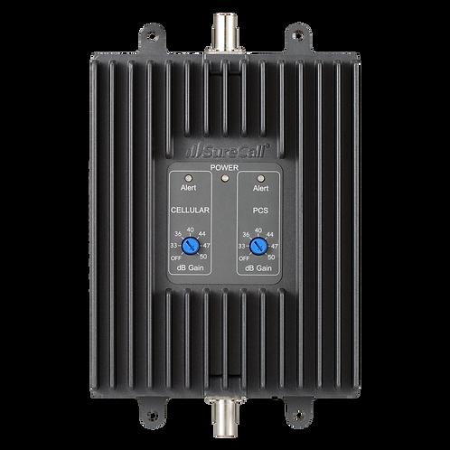 Surecall Flex 2 Go RV Bi-Directional Amplifier