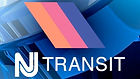 NJT_Logo.jpg