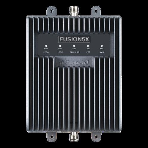 Surecall Fusion 5X Bi-Directional Amplifier