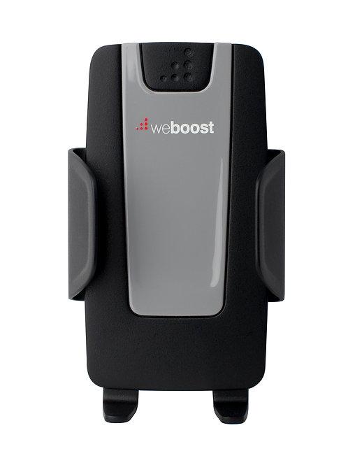WeBoost Drive Sleek 3G