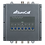 Thumbnail: Surecall Fusion 7 Bi-Directional Amplifier