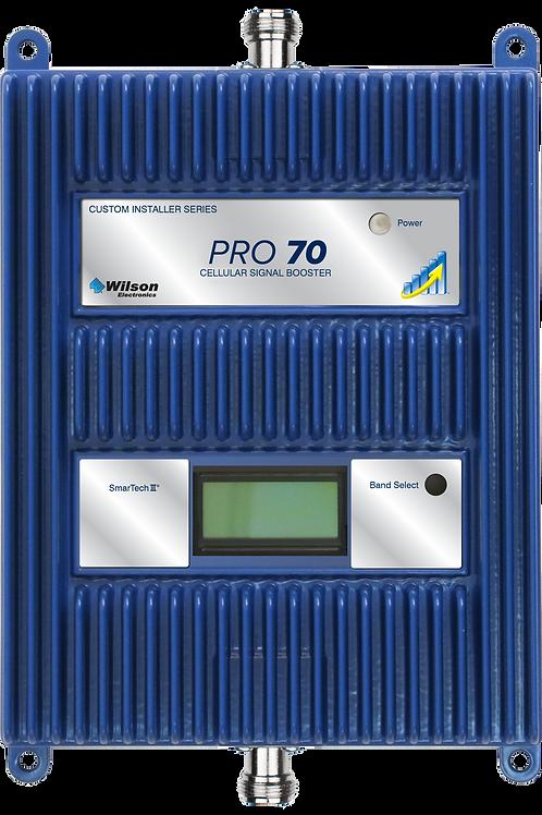 Wilson Pro 70