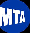MTA_Logo.png