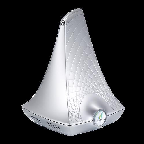 Surecall Flare Bi-Directional Amplifier