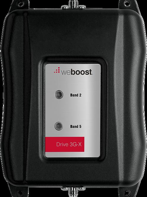 WeBoost Drive 3G-X