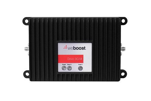 WeBoost Drive 3G-M