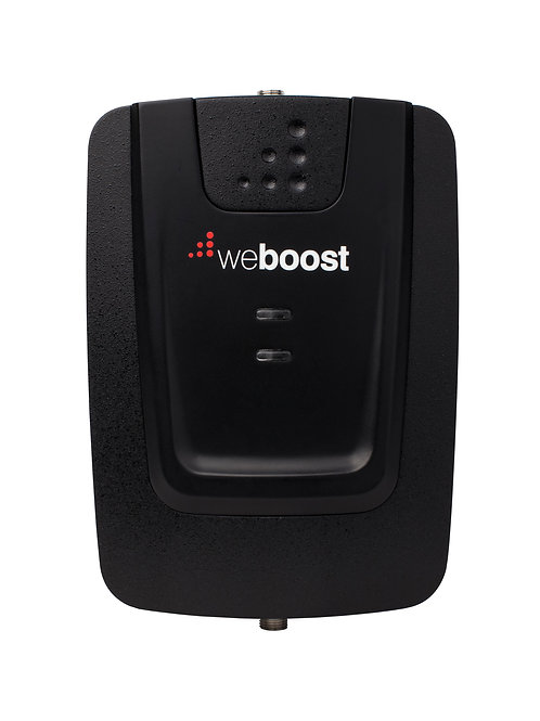 WeBoost Connect 3G (Omni-Directional)