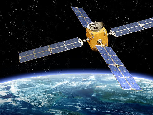 Satellite_StockPhoto.jpg