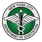 DSNY_Logo.jpg