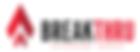 BreakthruBev Logo.png