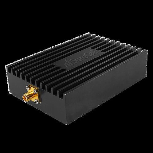 Surecall M2M 2G/3G Signal Booster
