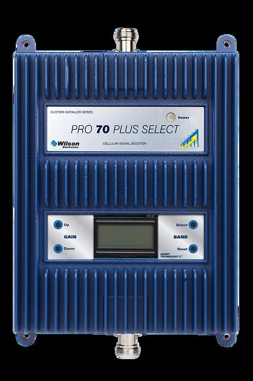 Wilson Pro 70 Plus Select