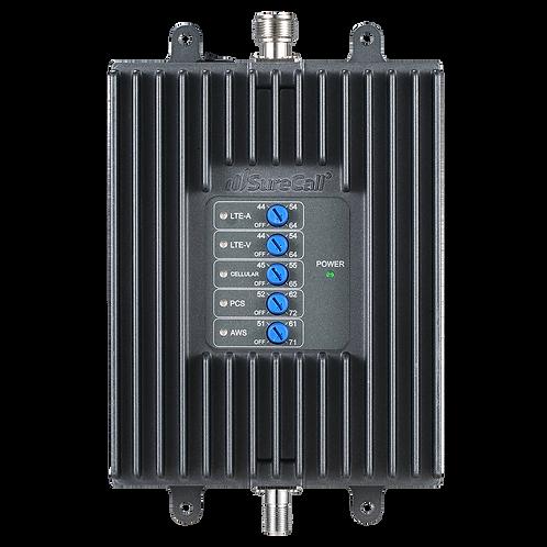 Surecall Fusion 4 Home Bi-Directional Amplifier