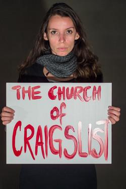 ERA-Residents of Craigslist