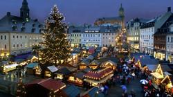 weihnachten-deutschland-christmas-germany_a