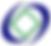 Positum-Logo_edited.png