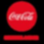 Coca Cola sin fondo.png
