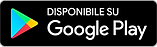 800px-Google_Play_Store_badge_IT.svg.png