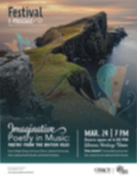 Spring Concert_Social Media (1).jpg