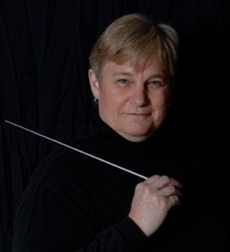 Maestro Ardis Faber, Conductor, Classic Arts Programs