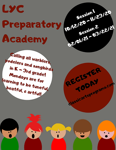 LYC Preparatory Academy-2.png