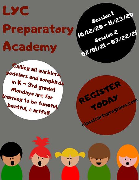 LYC Preparatory Academy-2.png