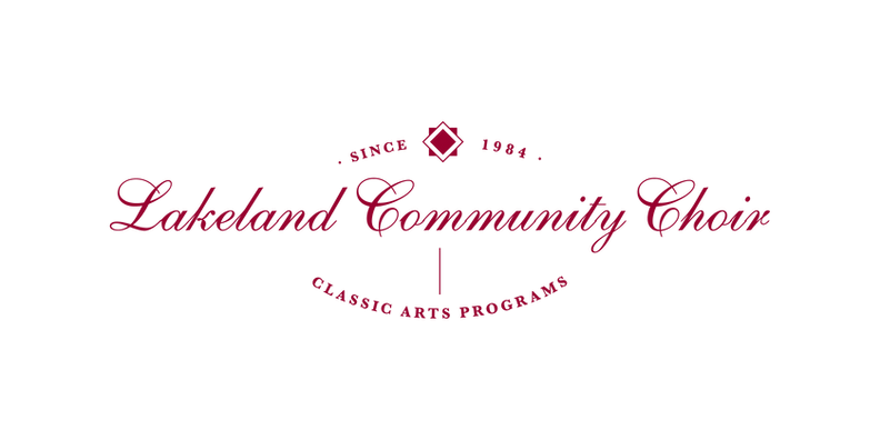 choir-logo-red.png