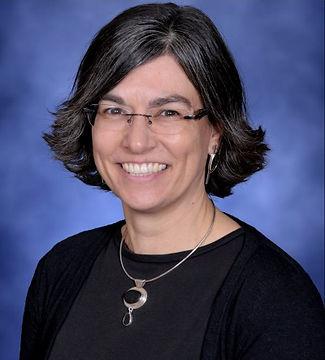 Dr. Judie Meulink, Accompanist, Classic Arts Programs