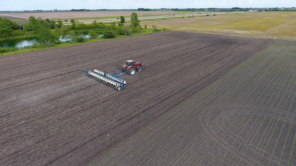 Tractor w planter.jfif