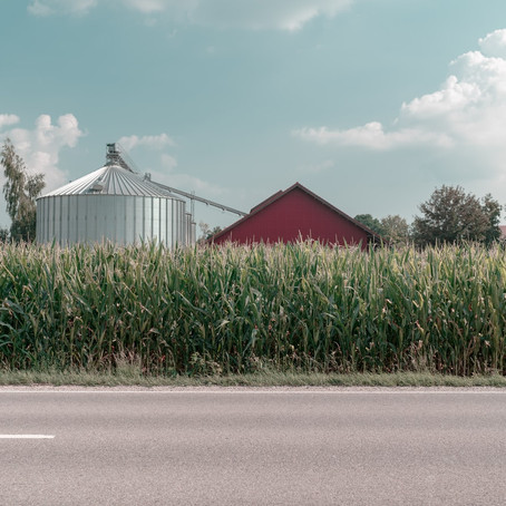 Making Farm Insurance Simple Again