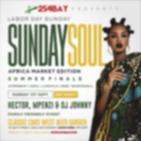 DJ MPENZI SUNDAY SOUL Flyer.png