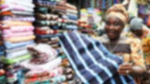 African-Trade-Garments-1.jpg