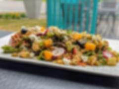 Salade moyen Orient.jpg