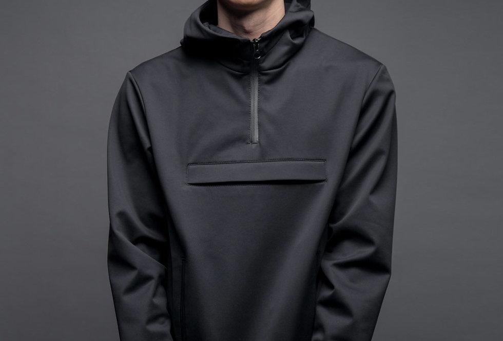 Куртка через голову UNISEX