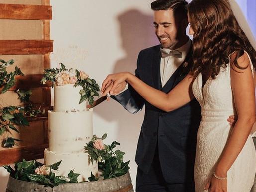 Cakes Taupo