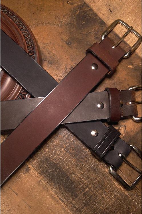 Dress Belt Collection (Eideadh)