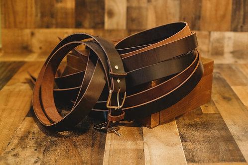 Everyday Belt - (Gach Latha)